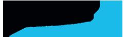 logo FFCPro