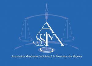 Logo ASSIM