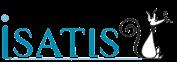 Logo ISATIS